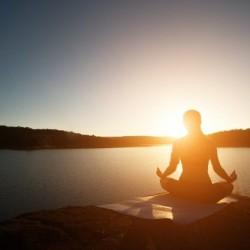Manuka Yoga