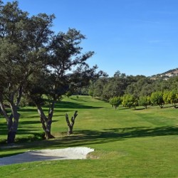 Golf Valcros